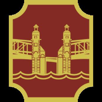 Отдел образования администрации Красногвардейского района Санкт-Петербурга
